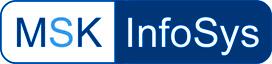 MSK-InfoSys
